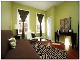 calming colors for living room carameloffers