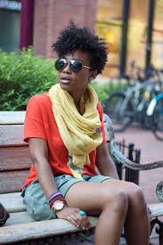 haircut short curly hair 171 best twa short natural hair styles images on pinterest