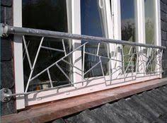 balkon stahlkonstruktion preis schlosserei metallbau wendt stahl und mehr wendt braunschweig