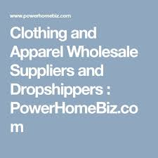 25 unique dropshipping suppliers ideas on wholesale