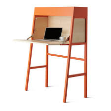 ikea bureau secretaire bureau pliable design le de bureau pliable design vintage
