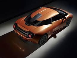 Lamborghini Gallardo Drift - 2013 lamborghini gallardo lp560 4 spyder lamborghini supercars net
