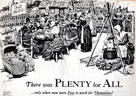 were the pilgrims puritans braman s wanderings