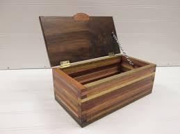 Designer Desk Organizer by Wooden Box Desk Organizer Wood Box Scrap Wood Box By Tanteandoom