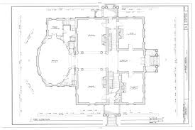 Home Floor Plans Richmond Va File Governor U0027s Mansion Capitol Square Richmond Independent
