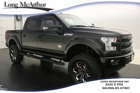 Ford Mustang Black Widow New 2017 Ford F 150 For Sale Salina Ks Vin 1ftew1ef8hfc89192