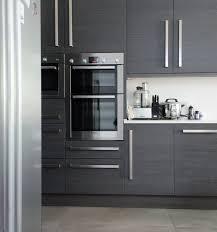 Granite Kitchen Countertops Cost - how much do granite countertops cost kitchn