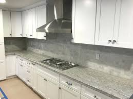 river white granite countertops white river granite kitchen remodel river white granite counter