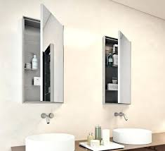 bathroom mirrors with storage ideas bathroom mirror storage bathroom mirror storage light set design