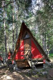 Small A Frame Cabins by 106 Best Home Prisma Images On Pinterest Small Houses Wooden