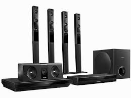samsung bluetooth home theater new harga home theater samsung decor modern on cool gallery in