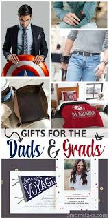 141 best meaningful gifts on a budget images