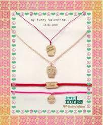designer jewellery australia designer jewellery jewelleryaust on