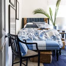 Decorating Your Bedroom 30 Cozy Bedroom Ideas How To Make Your Room Feel Cozy