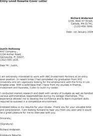 cover letter entry level radiologic technologist inside sample 17