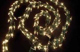 Outdoor Christmas Lights For Sale Outdoor Christmas Lights Clearance Sale Communico Consulting