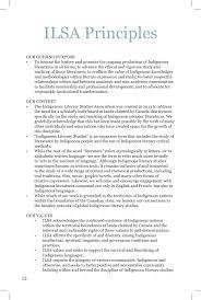 Business Analyst Resume Samples Pdf by Congress 2016 U2014 Indigenous Literary Studies Association