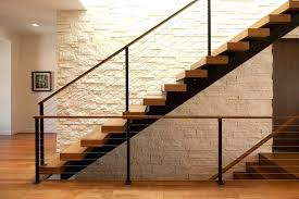 Staircase Decorating Ideas Wall Staircase Decorating Beautiful Staircase Wall Decorating Ideas