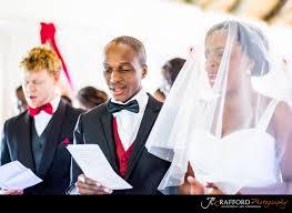 wedding photographers ta jccrafford wedding photography pretoria ta 106 jc crafford photo