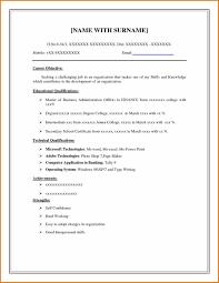 filipino nurse resume sample sample bsc nurse resume cover letter and samples nursing resumes sample resume basic format frizzigame resume simple sample