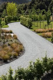 132 best motor courts u0026 driveways images on pinterest driveway