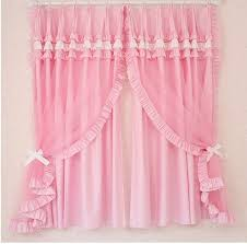 girl bedroom curtains interesting girl bedroom curtains decor with girls curtains for