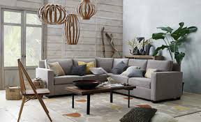 neutral living room decor 48 pretty living room ideas adorable neutral living room design