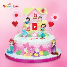 wedding cake pelangi kumpulan birthday wedding parcel cake dari pelangi cake di jakarta