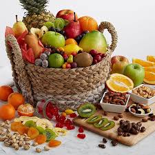 fruit gift fruit baskets snack baskets delivered from 39 99