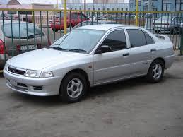 mitsubishi car 2006 mitsubishi lancer 1999