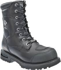 waterproof cruiser motorcycle boots harley davidson men u0027s richfield waterproof motorcycle riding
