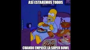 Memes De Los Broncos De Denver - facebook broncos y memes de triunfo en super bowl 50