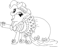 real pony coloring pages my little pony coloring pages pdf ahmedmagdy me throughout sharry me