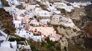 aris caves santorini hotel aris caves 4 hrs star hotel in ia thira
