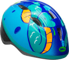 bike helmets for adults u0026 kids u0027s sporting goods