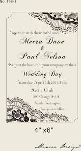 sts for wedding invitations custom wedding invitation rubber st popular wedding