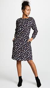 flower dress sleeve flower dress shopbop