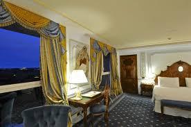 Grand Hotel Cupola Bar Parco Dei Principi Grand Hotel U0026 Spa U2013 Celebrated Experiences