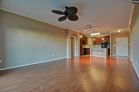 Columbia Laminate Flooring 1085 Shop 126 Columbia South Carolina For 152 000 With Mls 433511