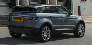 range rover price suv 17 adventure ready cars and trucks awesome suv price range