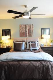 split level bedroom split level 4 bedroom 4 bath with 19th and