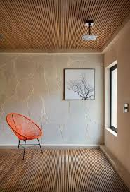 rivestimento in legno pareti migliori rivestimenti per pavimenti e pareti idee pavimenti continui