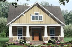 craftsman plans craftsman style house plan 3 beds 2 00 baths 1800 sq ft plan 21 249