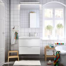 Ikea Vanity Units Ikea Bathroom Vanity Units Wooden Mirror Frame Floating Rich Dark