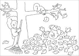 coloring pages of autumn free printable fall coloring pages fall coloring pages coloring