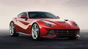 car ferrari 2017 ferrari 812 superfast 02 car and motorcycle pinterest