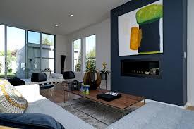 luxury living rooms garden ideas drawing room interior design beach decor ideas