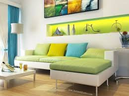 Modern Color Of The House 9 Best Analogous Color Harmony U0027s Images On Pinterest Home Room