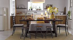 candle centerpieces for dining room table thanksgiving centerpieces ideas for a festive table