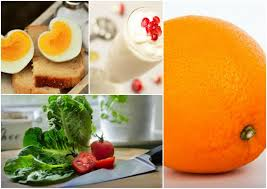 15 days extreme weight loss diet by cardiologists dr zan mitrev